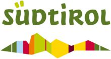 Südtirol Logo