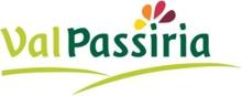 Val Passiria Lazins Hof